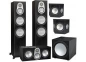 Monitor Audio Silver 500 W12