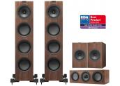 KEF Q550 HC1 5.0