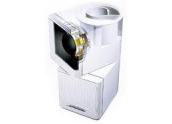 Bose Jewel Cube altavoz de repuesto