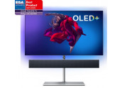 Philips 65OLED984/12 OLED+ 4K