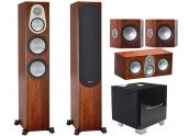 Monitor Audio Silver 300 S3...