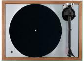 Project The Classic EVO Super Pack   Color Nogal Eucalipto - Oferta Comprar - Ortofon Quintet RED