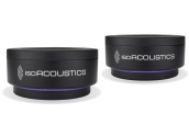 IsoAcoustics ISO-PUCK 76