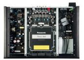 Panasonic DP-UB9000 | BluRay 4K - Oferta Comprar
