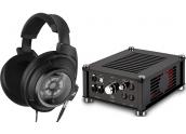 AudioValve Luminare +...