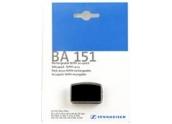 Sennheiser BA 151batería recargable para Sennheiser HDI 380, RI 150, RI 250, RI