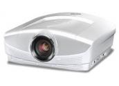 Mitsubishi HC 9000D videoproyector 3D