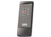 Draper RF Control Remoto