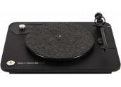 Elipson Chroma 200 RIAA BT