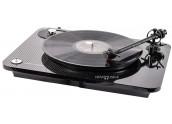 Elipson Chroma Carbon RIAA BT