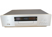 Accuphase DP-67