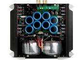 Moon 880M etapa de potencia monofónica 800W a 8Ohms