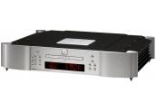Moon 650 DAC Conversor Digital Analógico DAC asyncrono full 32 bit con transport