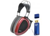 AudioQuest DragonFly Cobalt...