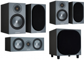 Monitor Audio Bronze 100 W10
