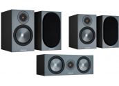Monitor Audio Bronze 100 5.0