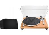 Sonos Five + AT LPW30TK
