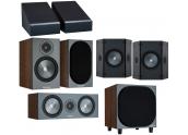 Monitor Audio Bronze 100 FX...