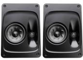 Polk Audio L900 Legend
