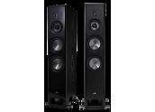 Polk Audio L600 Legend
