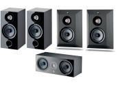 Focal Chora 806 Surround