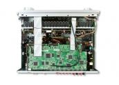 Receptor AV Denon AVR-3313 7.2 140 Watios 4K amplificador