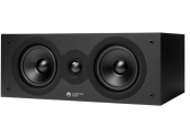 Cambridge Audio SX70 Matt...