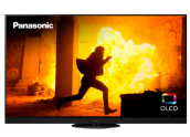 Panasonic TX-55HZ1500E