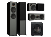 Monitor Audio 200 HT1003