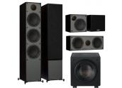 Monitor Audio 300 HT1205