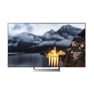Sony TV 4K