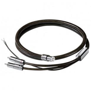 cable para giradiscos