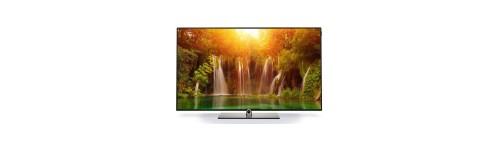 TV Loewe 4K