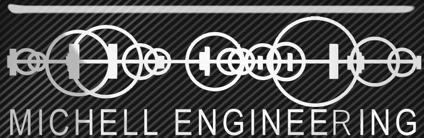 Michell Engineering